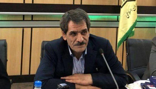 آخرین وضعیت لایحه همسان سازی حقوق بازنشستگان و فرهنگیان