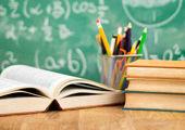 توضیح آموزش و پرورش درخصوص حذفیات محتوای کتاب های درسی