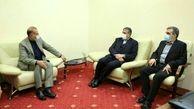 سفر رئیس سازمان انرژی اتمی ایران به مسکو