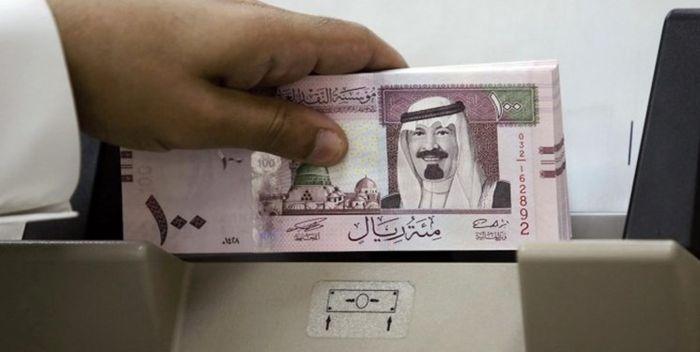 میزان ذخایر ارزی عربستان سعودی به پایینترین حد رسید