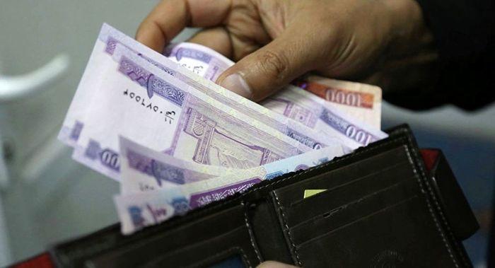 آخرین تصمیم دولت روحانی در خصوص افزایش حقوق کارمندان