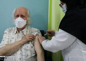 ساخت واکسن جدید برای مقابله با انواع ویروس کرونا