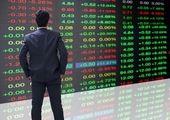 پیشبینی از بورس بعد از تعطیلات / تحلیل از روند فعلی بازار سهام