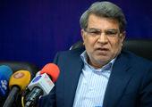 محکومیت سنگین رئیس اسبق سازمان خصوصی سازی