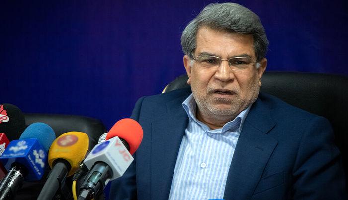 واکنش رئیس سازمان خصوصیسازی به شایعه برکناریاش