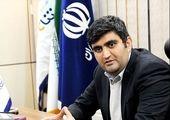 دستوری قرنطینه خوزستان صادر شد ؟