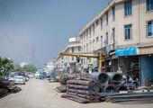 قیمت روز انواع آهن آلات در بازار (۱۴ مهر) + جدول