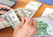 اثر وعده همتی بر بازار ارز / دلار ۲۰ هزار تومان میشود؟