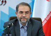نظر فرزند امام خمینی به رد صلاحیت ها