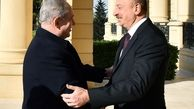 واکنش تند کیهان به  توطئه اسرائیل و آذربایجان علیه ایران