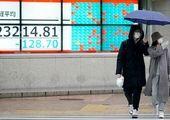 دنیا به هژمونی چین تن داده است