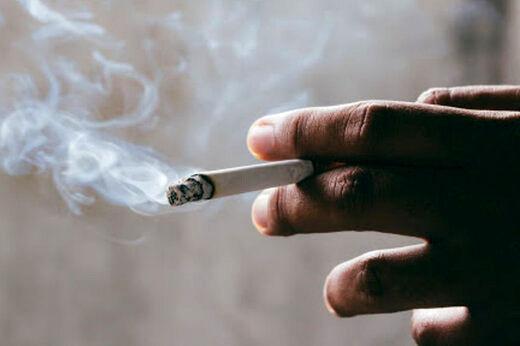 اگر خانواده سیگاری دارید بخوانید