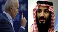 خشم عربستان علیه امریکا برانگیخته شد
