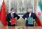 بیانیه جدید درباره تمدید توافق ایران و آژانس