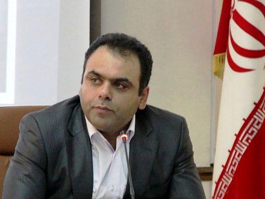 روسیه مشتری قطعه ایرانی می شود؟