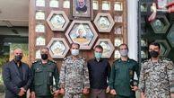 ذوبآهن اصفهان در راستای رشد و توسعه