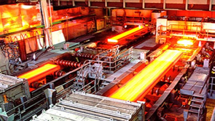 چالش اصلی صنایع فولاد چیست؟