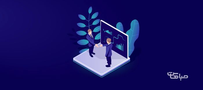 سرویس مجازی بایننس چیست؟