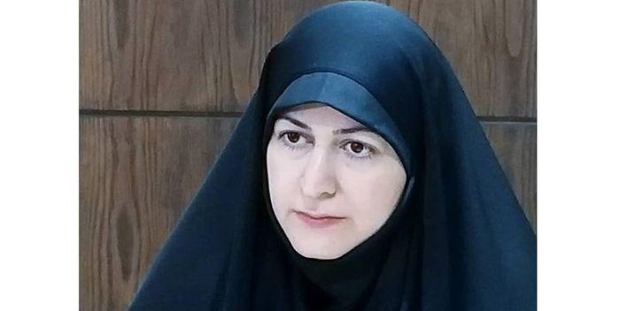 مقیمی:تضعیف دانشگاه فرهنگیان منصفانه نیست!