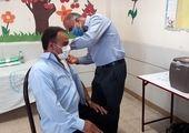 رئیسی: واردات انبوهی از واکسن در راه است