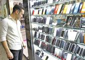 افزایش چشمگیر قیمت موبایل های سامسونگ در بازار