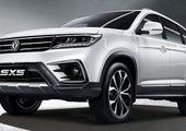 کاهش ۳۰ درصدی قیمت خودروهای وارداتی