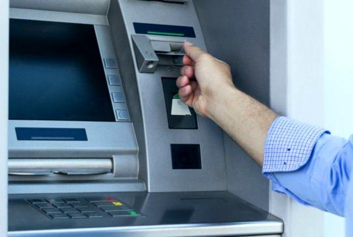 هشدار پلیس درباره سوء استفاده از کارتهای بانکی