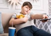 پنیر برای کودکان مفید است یا مضر؟