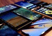 قیمت روز گوشی هوآوی در بازار + جدول