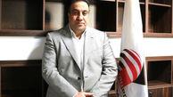 اختلافات مانع رسیدن صدای معدنیها به دولت میشود