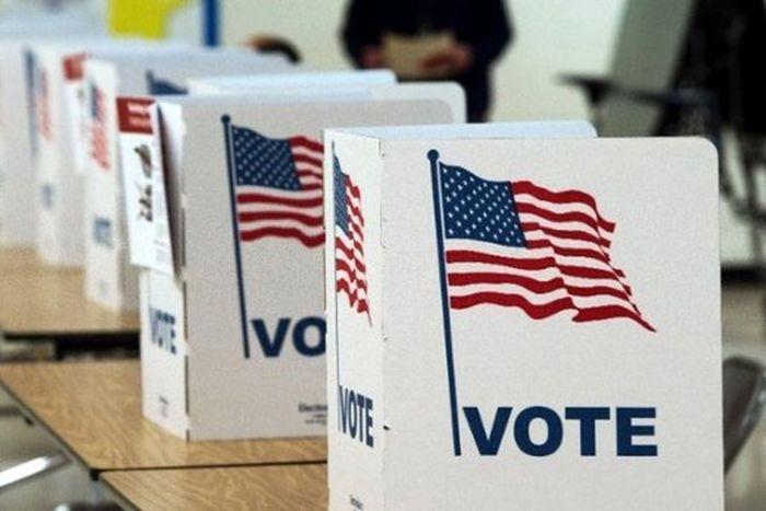 اطلاعات بیشتر درباره فرآیند انتخابات ۲۰۲۰ امریکا