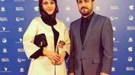 رقابت کم سابقه در جشنواره فیلم فجر