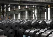 قیمت روز انواع آهن آلات در بازار (۲۰ شهریور ۹۹)