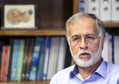 خودسری بازیکنان اصلاح طلب در انتخابات ۱۴۰۰