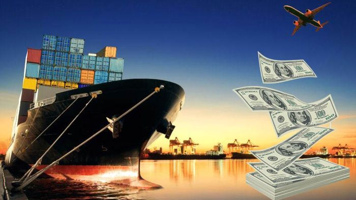 معامله ای برد – برد میان دولت، بانک مرکزی و صادرکننده