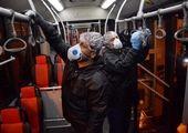 کارت بلیت متروی خبرنگاران چه شد؟