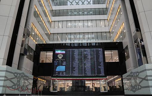 پیش بینی وضعیت بازار بورس برای فردا (۵ مرداد)