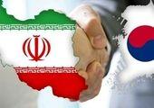 خبر ظریف در مورد توافق ایران با امارات