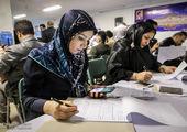 روایت کاندیدای انتخابات درباره برنامه خود از ۵۰ گل نشکفته!