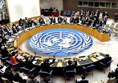 واکنش قالیباف به پایان تحریمهای تسلیحاتی