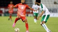مدافع ایرانی نهمین مدافع گلزن جهان در سال ۲۰۲۰
