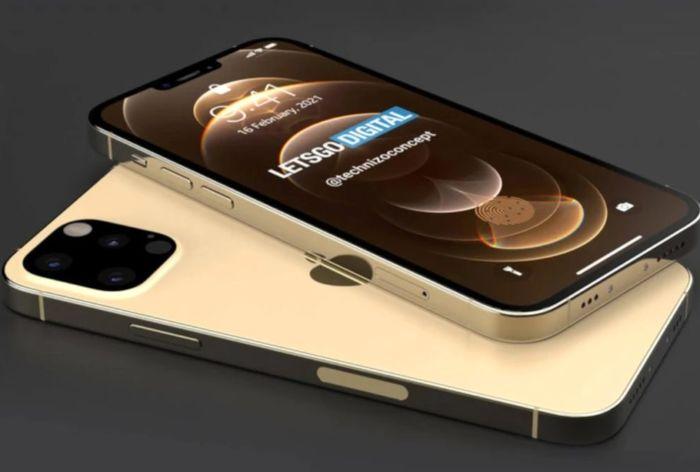 اپل برای اولین بار این ویژگی را در آیفون قرار می دهد
