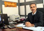 ماجرای دستبرد دولت به صندوق تامین اجتماعی!