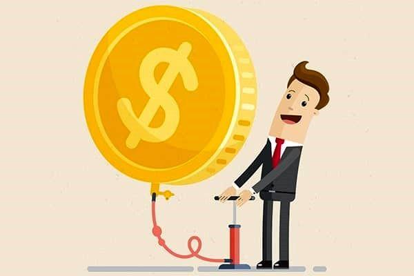 آیا یک شبه پولدار شدن امکانپذیر است؟