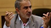 واکنش تند نماینده مجلس به حواشی بورس تهران