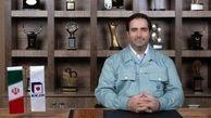 رکورد جدید فولاد خراسان در زمینه فروش میلگرد