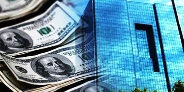 همتی: بانک مرکزی در رفع تعهدات ارزی سختگیری کرد
