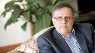 اتهامات سنگین مالی رییس سابق بانک مرکزی را به دادگاه کشاند + جزییات