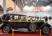اینجا در تصرف خودروهای چینی است + تصاویر
