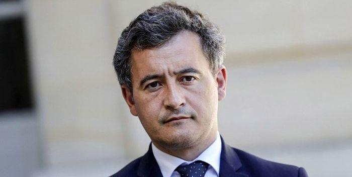 فساد اخلاقی پای وزیر کشور را به دادگاه کشاند